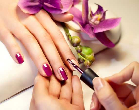 Major Tips and Tricks for Nail Care & Beauty